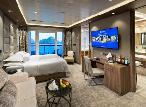 10-desire-cruises-spa-suite