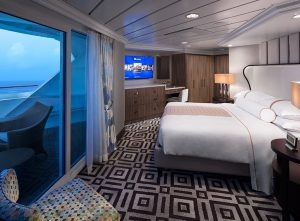 7-desire-cruises-club-owner-bedroom