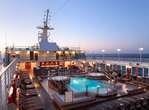 pool-deck-sunrise